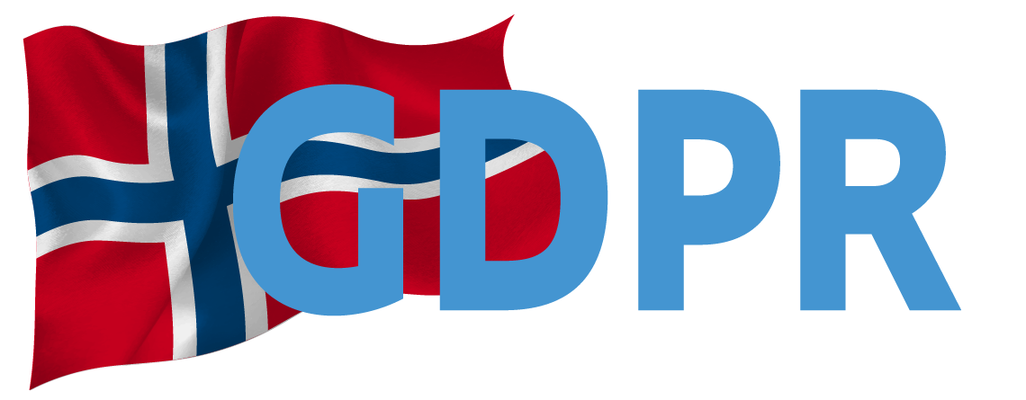 GDPR in Norway – Personal Data Act