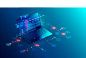 IT-Sicherheit mit easyGDPR Beratung