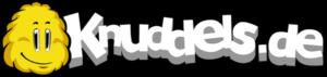 Logo von knuddels.de
