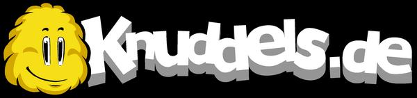 Logo Knuddels