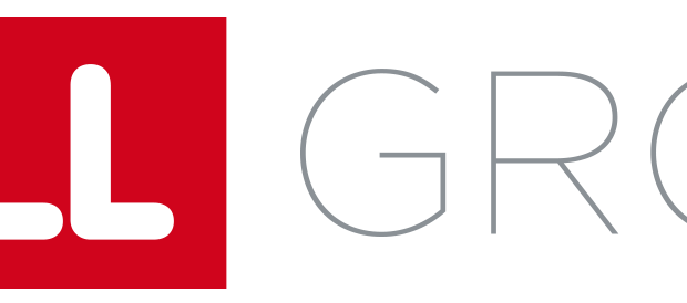 Mall Group Logo