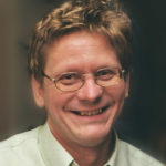 Andreas Schindler